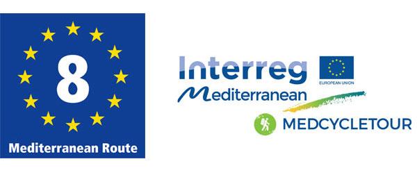 Medcycletour-logo
