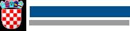 ministarstvo-turizma-logo