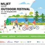 Mljet Outdoor Festival