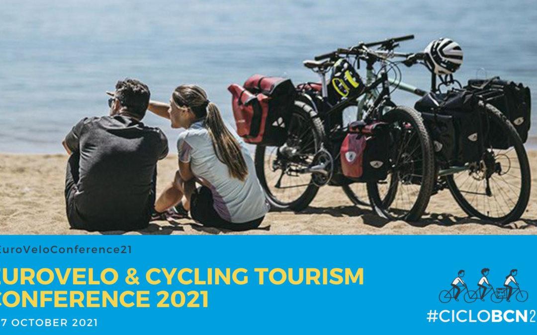 Najveća cikloturistička događanja Europe u 2021.